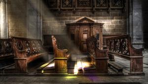 Siralmas képet mutat az európai katolikus egyház állapotáról a legújabb felmérés