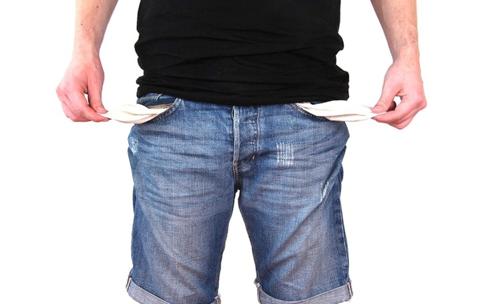 Világszerte rengeteg embert bocsátottak el a bankok az idei évben
