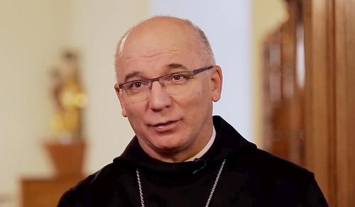 Advent olyan, mint az óvoda?