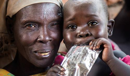 15,5 milliárd forintos segélyt ad az EU afrikai rászorulóknak