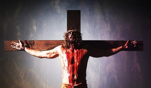 Túlélhette volna Jézus Nagypénteket?
