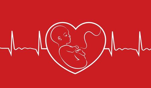 Újabb államban szigorítottak a helyi abortusztörvényen