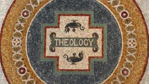 Mit csinál a teológus?