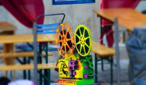 Cinemira - Nemzetközi gyermekfilm fesztivált rendeznek az Akváriumban
