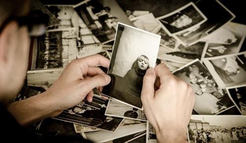 Mi akad fönn az emlékezés rostáján?