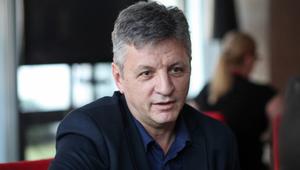 Ingyenes újraélesztési képzést indított a magyar belgyógyász