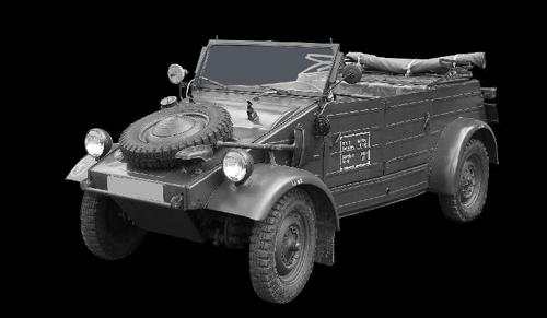 Páncélozott járműveket is megnézhetünk a múzeumok éjszakáján