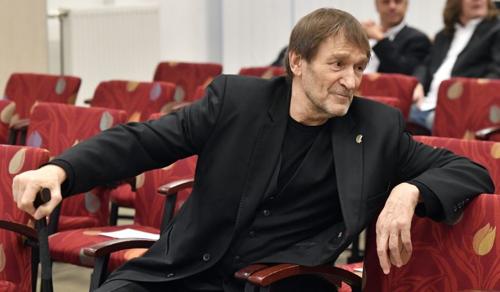 Átadták a Magyar Filmkritikusok Díját