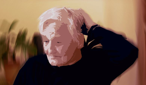 Az ELTE kutatói magyarázatot találtak arra, miért gyakoribb az Alzheimer-kór a nőknél