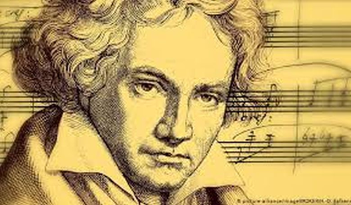 Mesterséges intelligencia fejezi be Beethoven 10. szimfóniáját