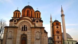 Tényleg a kereszténység romjain épül az iszlám?