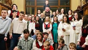 Böjte Csaba: Vigyünk fényt testvéreink házába!