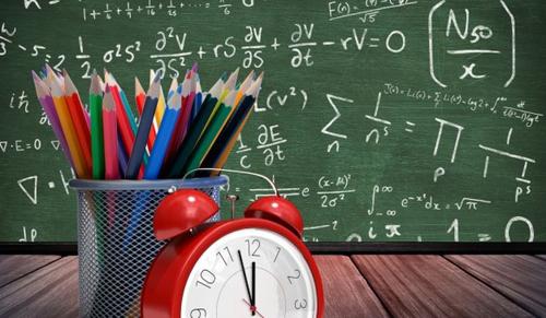 Magyar diákok sikere a nemzetközi matematikaversenyen