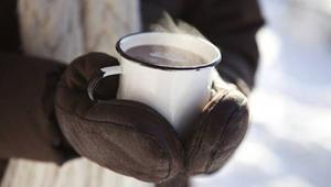 Egy csésze törődés
