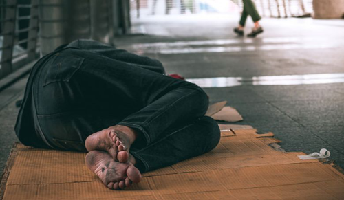 Elszegényedőben a magyar társadalom?