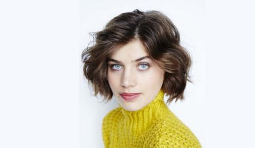 Magyar színésznő a Variety magazin figyelemre méltó tehetségek tízes listáján