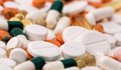 Gyógyszerből gyilkos méreggé válhatnak az antibiotikumok