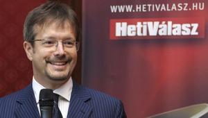 Borókai Gábor: Én is szeretném megérteni, hogy ez miért jó
