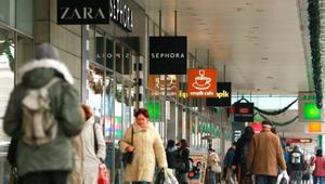 Vasárnapi boltzár lesz Lengyelországban