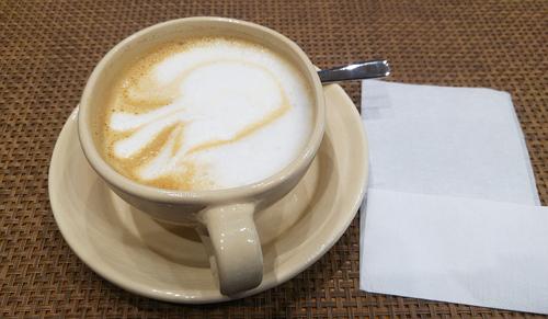 Többet ér a kávéd, ha ilyen csészében kéred