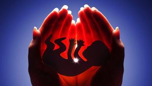 A nácizmushoz hasonlította Ferenc pápa az abortuszt