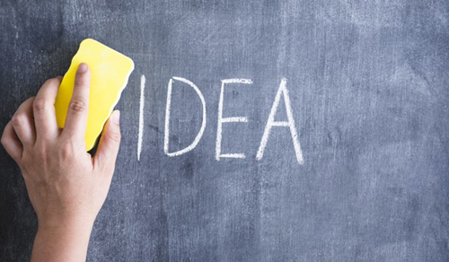 Pályakezdő pedagógusok: újratervezés folyamatban?