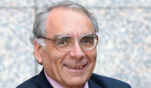 Frank Tibor: Az USA sokszínűségét nem lehet egy piros-kék térképpel kifejezni