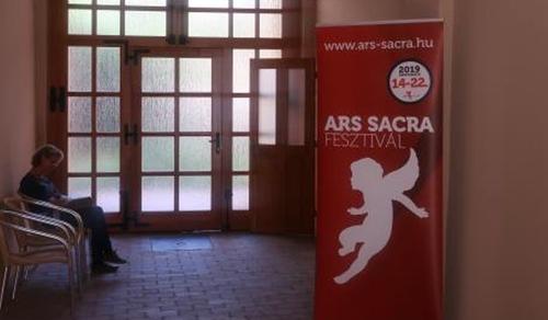 Kihirdették az Ars Sacra Filmfesztivál díjazottjait
