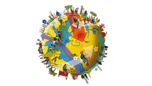 A pápa szerint felelősségteljes migrációt biztosít az ENSZ globális csomagja