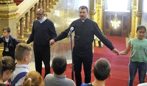 Imádkoznak-e a keresztények Gyurcsány Ferencért?
