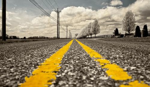 Óvatosabbnak kell lennünk az utakon