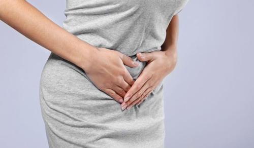 Jótékonysági futás lesz az endometriózissal küzdő betegekért Nyíregyházán