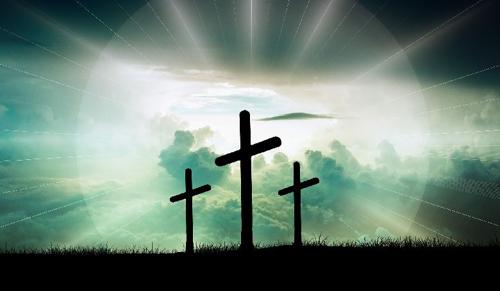 Közleményt adott ki a KÉSZ húsvét ünnepéről
