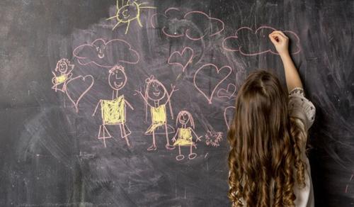 Veszélyhelyzet: vizsgázik a családbarátság