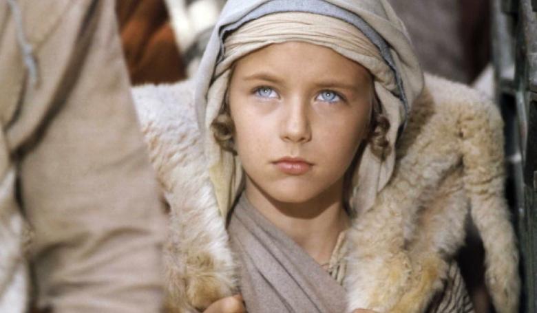HESZED– avagy miért tűnt el a 12 éves Jézus 3 napra?