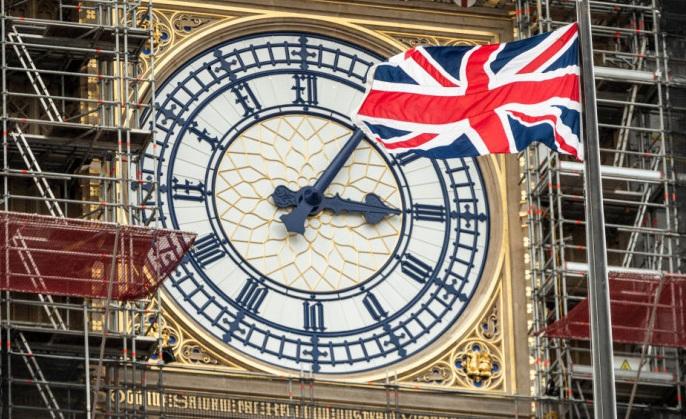Ma van a Brexit, lesz-e harangszó?