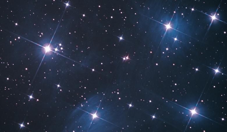 Csillag-képek címmel nyílik asztrofotókból kiállítás Budapesten