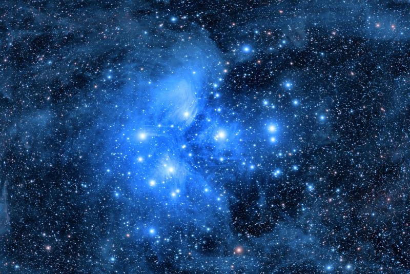 Magyar csillagászati kutatócsoport figyelte meg a plazmahullám-pulzusokat