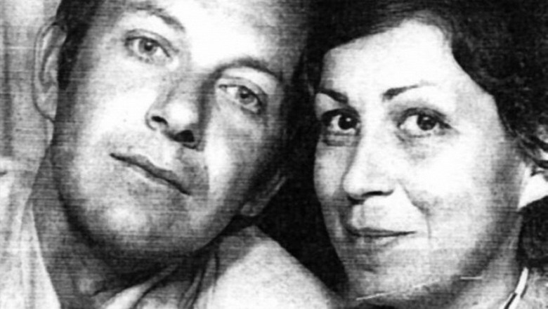 Meghalt Tandori Ágnes író, műfordító