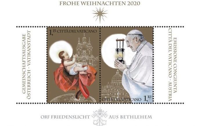 20201124t1115-austria-peace-light-1009930-690x450_3_szerk.jpg