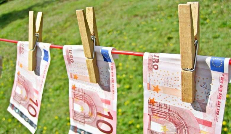A globális gazdaság ellenében?