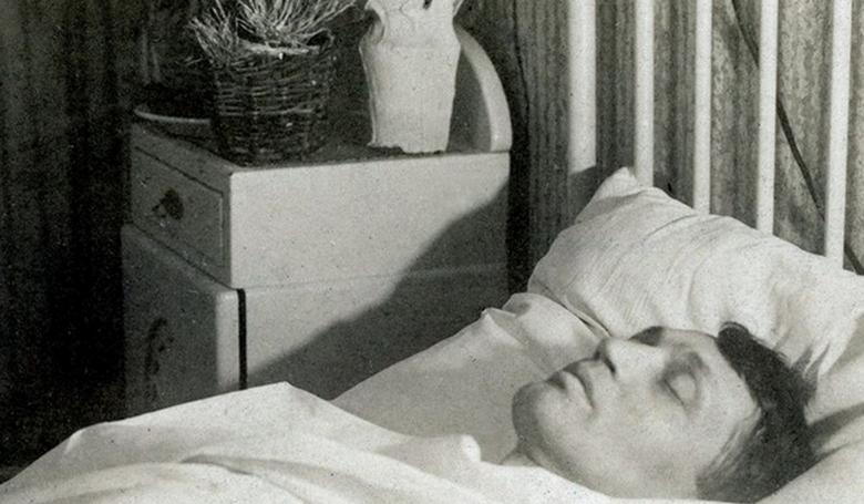 Ady Endre halálának 100. évfordulójára emlékeztek
