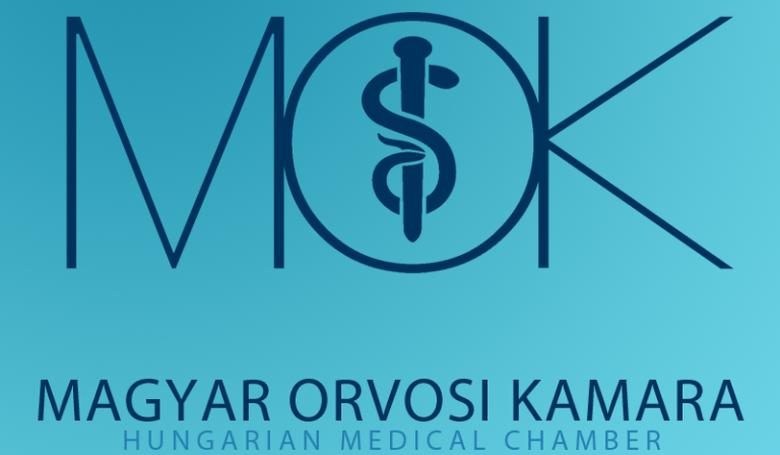 A félbeszakadt tárgyalások folytatása miatt rendkívűli nagygyűlést tart a Magyar Orvosi Kamara