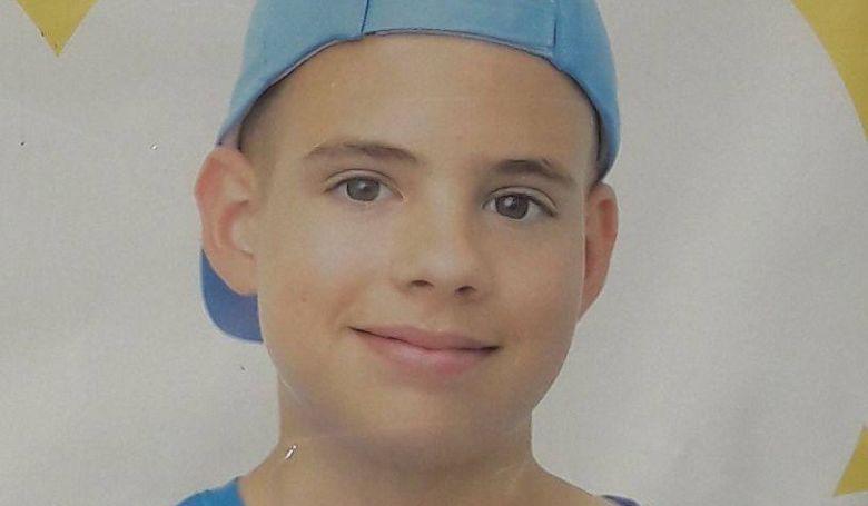 Súlyos beteg kisfiúnak gyűjt a Baptista Szeretetszolgálat