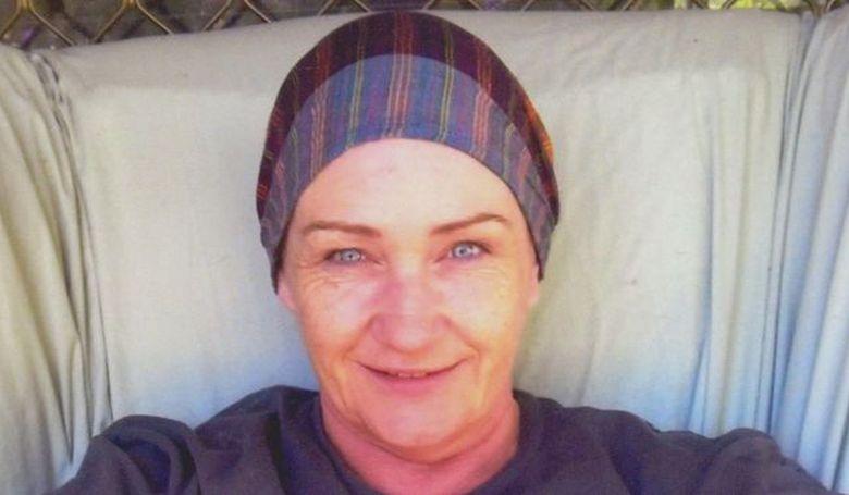 Végstádiumú rákos beteget segítettek a halálba Ausztráliában
