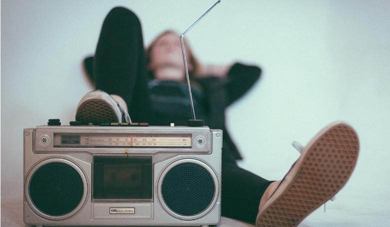 Rádióhallgatottsági adatokat közölt az NMHH