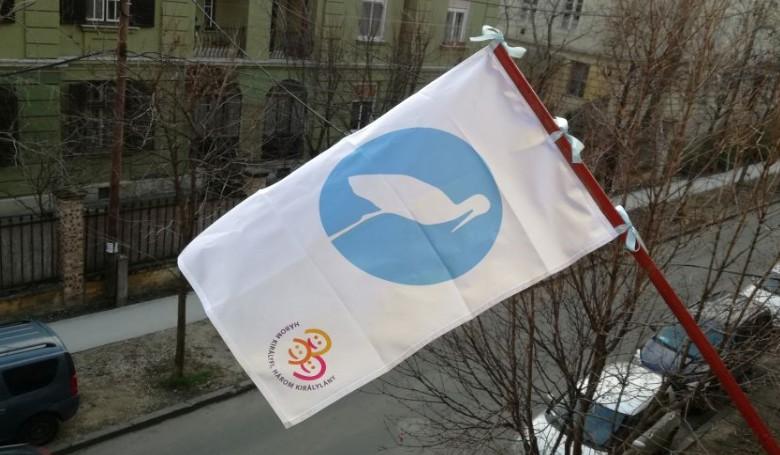 Skrabski Fruzsina: A gyerek a nemzeti minimum