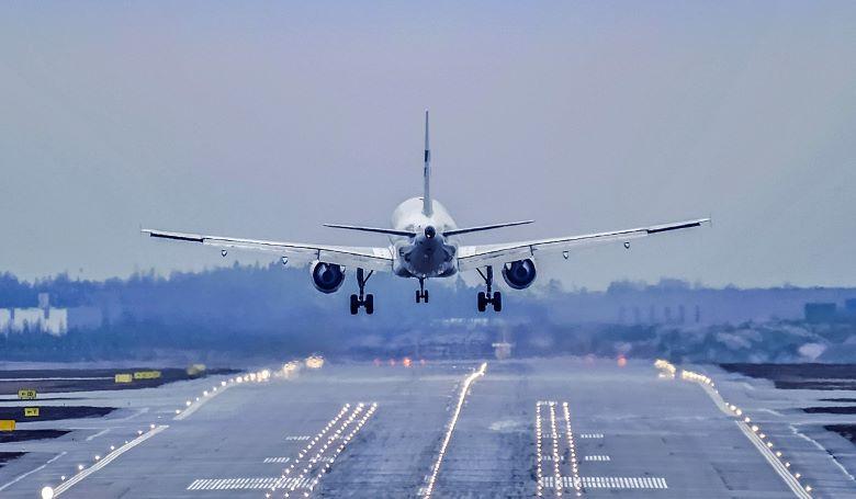Megalakult a világ első keresztény légitársasága