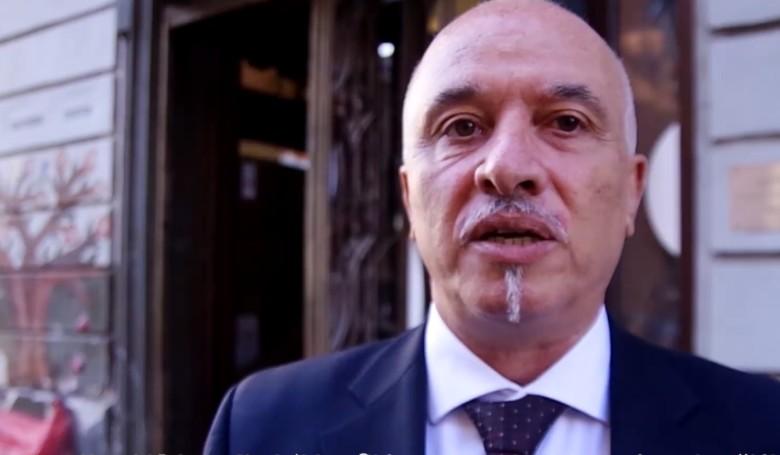 Nagykoalíciós megállapodás az Országos Örmény Önkormányzatban