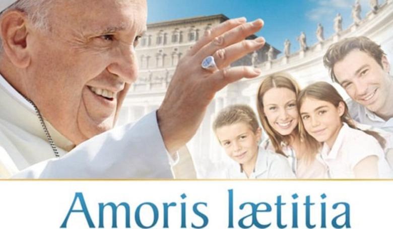 amoris1.jpg